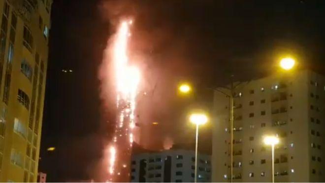 https: img.okezone.com content 2020 05 06 18 2209830 kebakaran-besar-lalap-gedung-pencakar-langit-di-uea-Q7vLsyFleW.jpg
