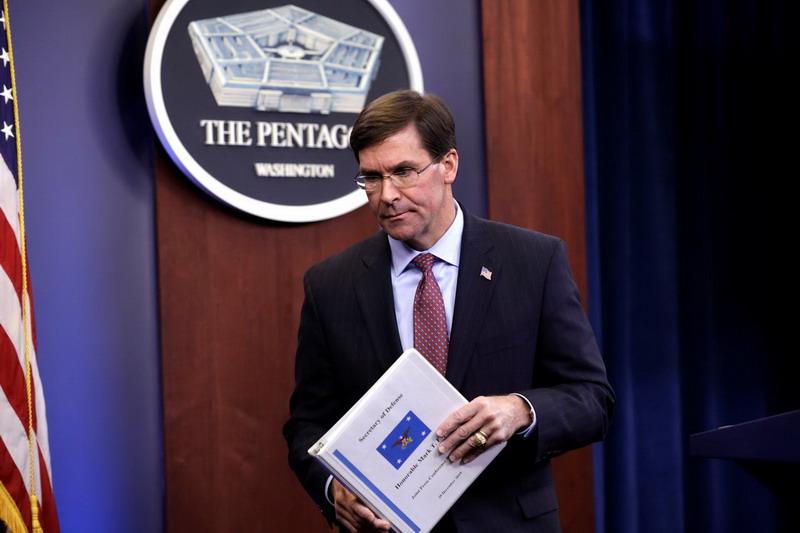 https: img.okezone.com content 2020 05 06 18 2210044 taliban-tak-kurangi-kekerasan-proses-perdamaian-di-afghanistan-tertunda-zAX1Unwlmj.jpg