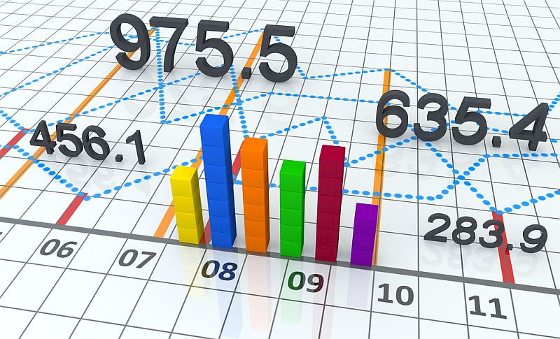 https: img.okezone.com content 2020 05 06 320 2209947 sektor-manufaktur-turun-menperin-daya-beli-masyarakat-merosot-FV2jm477GN.jpg