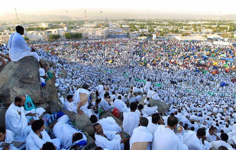 https: img.okezone.com content 2020 05 06 337 2210298 kemenag-harap-12-mei-arab-saudi-sudah-putuskan-kepastian-haji-2020-WY26dlMHNv.jpg