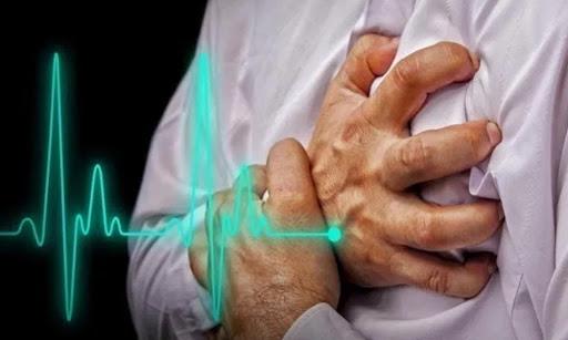 https: img.okezone.com content 2020 05 06 481 2209988 fakta-henti-jantung-penyebab-didi-kempot-meninggal-IUn579hPw1.jpg