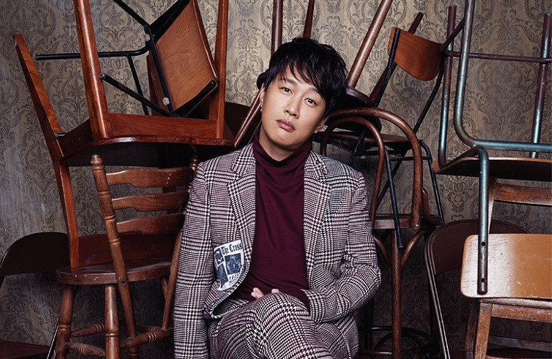 https: img.okezone.com content 2020 05 06 598 2210111 cha-tae-hyun-dan-sutradara-2-days-1-night-akan-reuni-dalam-program-baru-tvn-9vl36L2OgJ.jpg