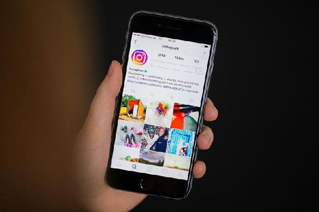 https: img.okezone.com content 2020 05 06 92 2210140 tips-cegah-peretasan-akun-instagram-perhatikan-4-hal-ini-GZtvonhyqE.jpg
