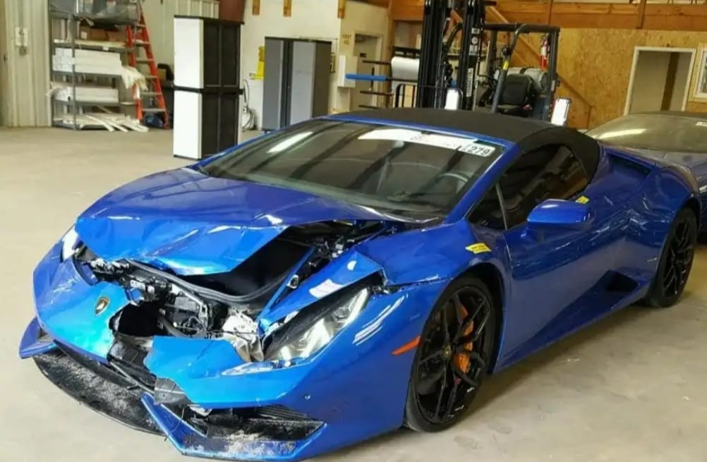 https: img.okezone.com content 2020 05 07 52 2210597 pengamat-otomotif-jelaskan-alasan-supercar-mudah-hancur-setelah-kecelakaan-3echEIaq6E.jpeg