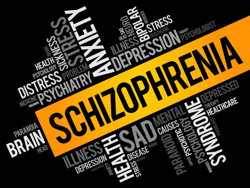 https: img.okezone.com content 2020 05 07 525 2210719 penderita-gangguan-jiwa-di-jabar-makin-banyak-kena-phk-salah-satu-faktornya-3PrgbJxBcP.jpg