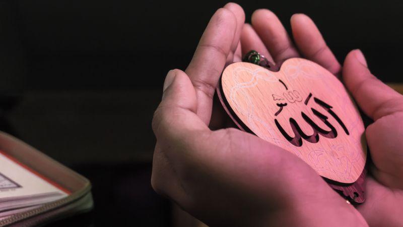 https: img.okezone.com content 2020 05 07 618 2210636 doa-agar-tak-jadi-kaum-rebahan-saat-puasa-ramadhan-9PsF0Chz4R.jpg