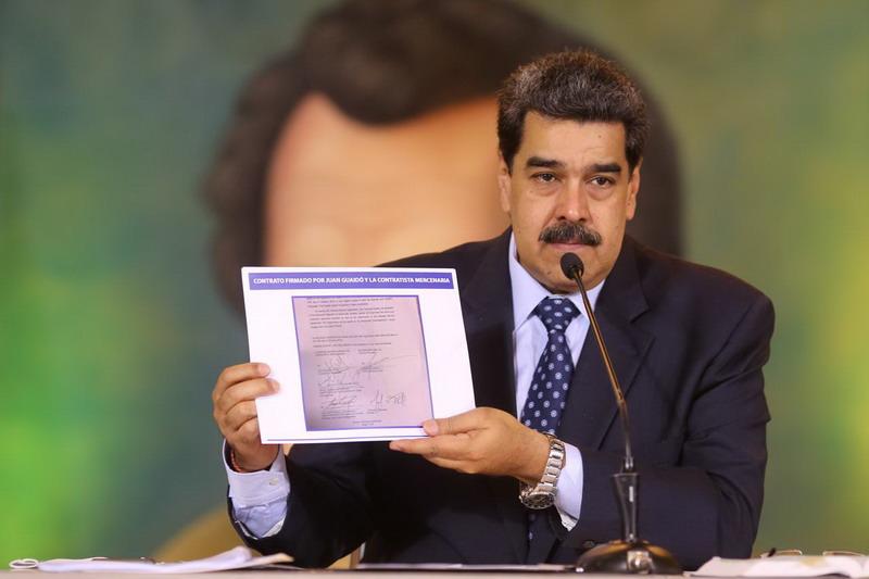 https: img.okezone.com content 2020 05 08 18 2210934 oposisi-venezuela-rencanakan-pelengseran-maduro-dengan-perusahaan-keamanan-as-vNsYCQGxgO.jpg