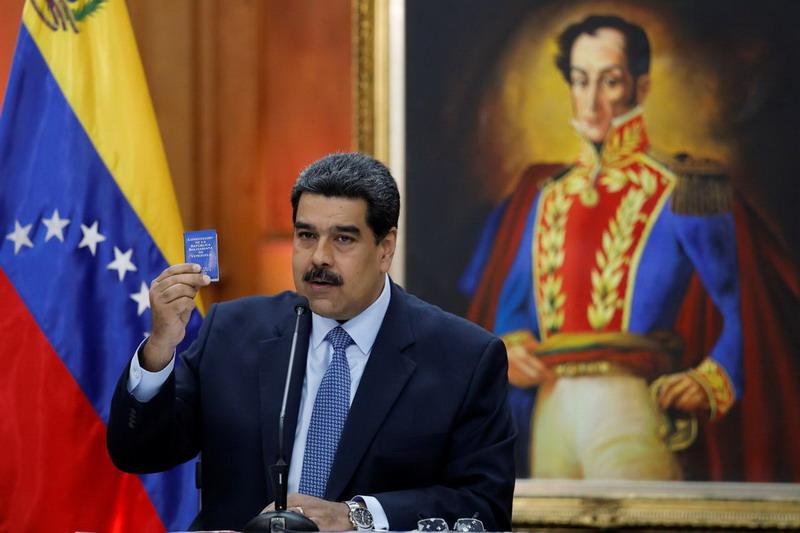 https: img.okezone.com content 2020 05 08 18 2211187 maduro-semua-komunikasi-dengan-as-terputus-sejak-serangan-tentara-bayaran-ke-venezuela-4k0NGhS5YE.jpg