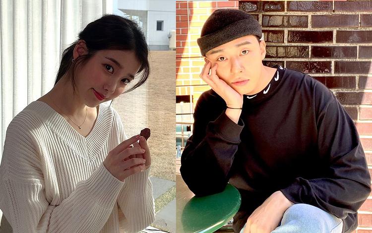 https: img.okezone.com content 2020 05 08 206 2210921 mulai-syuting-film-dream-iu-park-seo-joon-girang-NFr6E0RI5z.jpg
