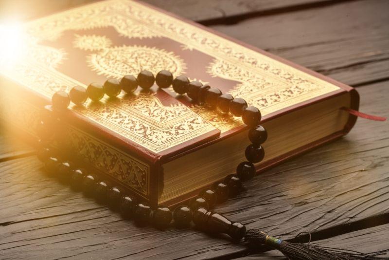 https: img.okezone.com content 2020 05 08 320 2211137 belajar-profesionalisme-berbisnis-dari-nabi-muhammad-saw-hSM8fTbRk1.jpg