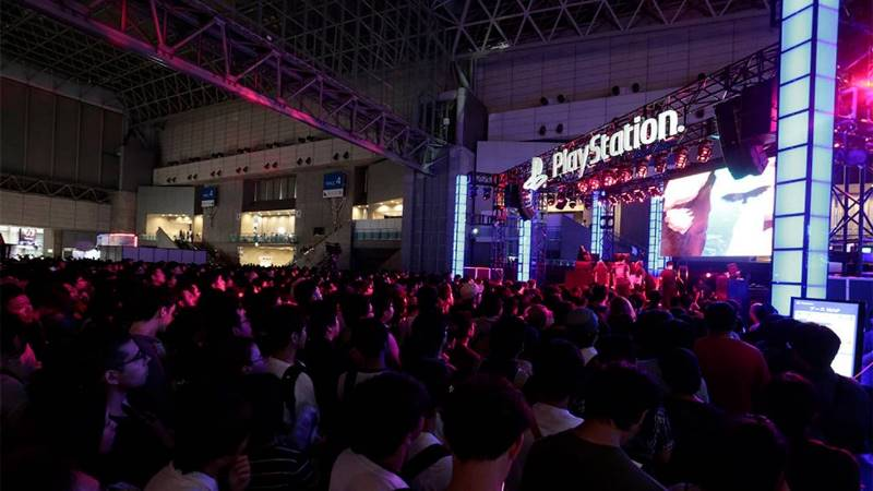 https: img.okezone.com content 2020 05 08 326 2210935 event-tokyo-games-show-2020-bakal-digelar-online-715ysXhlSP.jpg