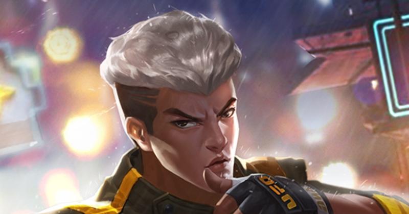 https: img.okezone.com content 2020 05 08 326 2211031 5-tips-game-mobile-legends-jadi-pemain-terbaik-qraT74WbNZ.jpg