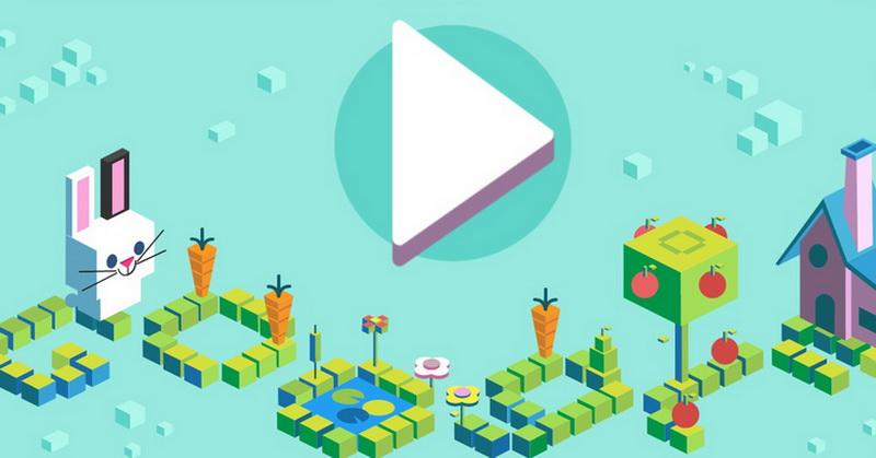 https: img.okezone.com content 2020 05 08 326 2211153 deretan-game-yang-bisa-dimainkan-via-google-doodle-04C6iv8Itd.jpg