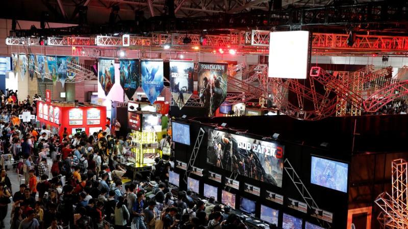 https: img.okezone.com content 2020 05 08 326 2211279 pandemi-covid-19-event-tokyo-game-show-dibatalkan-Hwxt1ts1mY.jpg