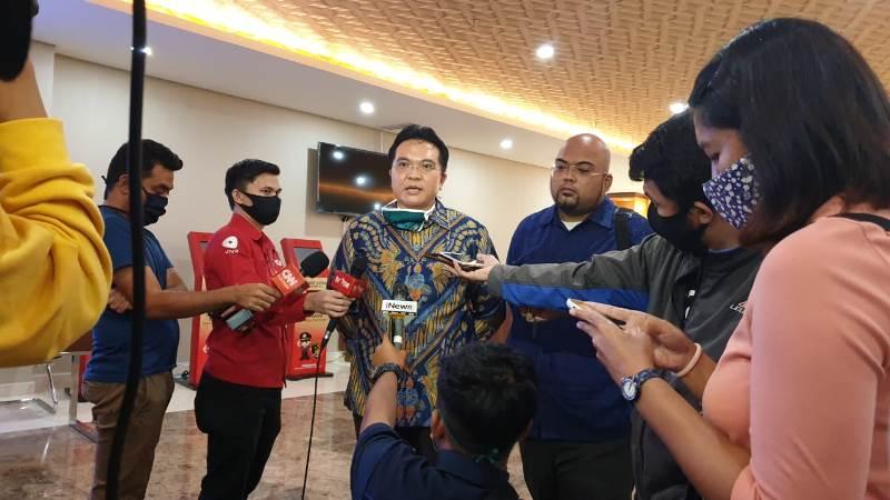 https: img.okezone.com content 2020 05 08 337 2211227 perusahaan-perekrut-abk-indonesia-yang-diperbudak-di-kapal-china-dilaporkan-ke-mabes-polri-sPBmrG3tn6.jpg