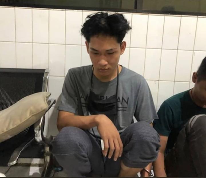 https: img.okezone.com content 2020 05 08 525 2210768 ferdian-pelaka-youtuber-prank-sampah-ditangkap-polisi-gk0W7tA7Kw.jpg