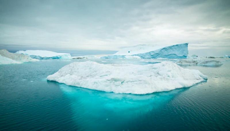 https: img.okezone.com content 2020 05 08 56 2211277 peta-satelit-ungkap-es-mencair-di-greenland-dan-antartika-Dqibyi2qW6.jpg