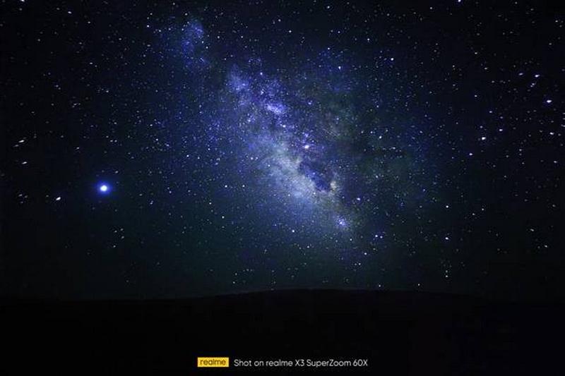 https: img.okezone.com content 2020 05 08 57 2211288 hasil-foto-realme-x3-superzoom-dengan-pembesaran-60x-wvLPWg8rNv.jpg