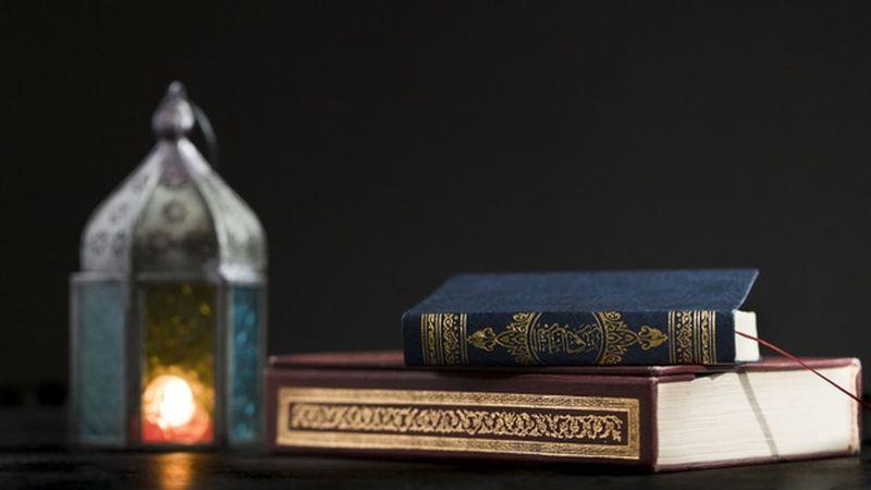 https: img.okezone.com content 2020 05 08 614 2211250 semakin-banyak-warga-amerika-belajar-islam-c4pAyUfO9m.jpg