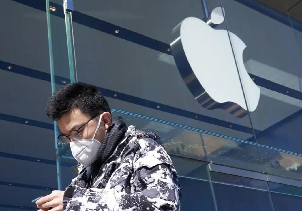 https: img.okezone.com content 2020 05 09 207 2211428 apple-kembali-buka-toko-di-amerika-serikat-pekan-depan-9QYAbFYWpn.jpeg