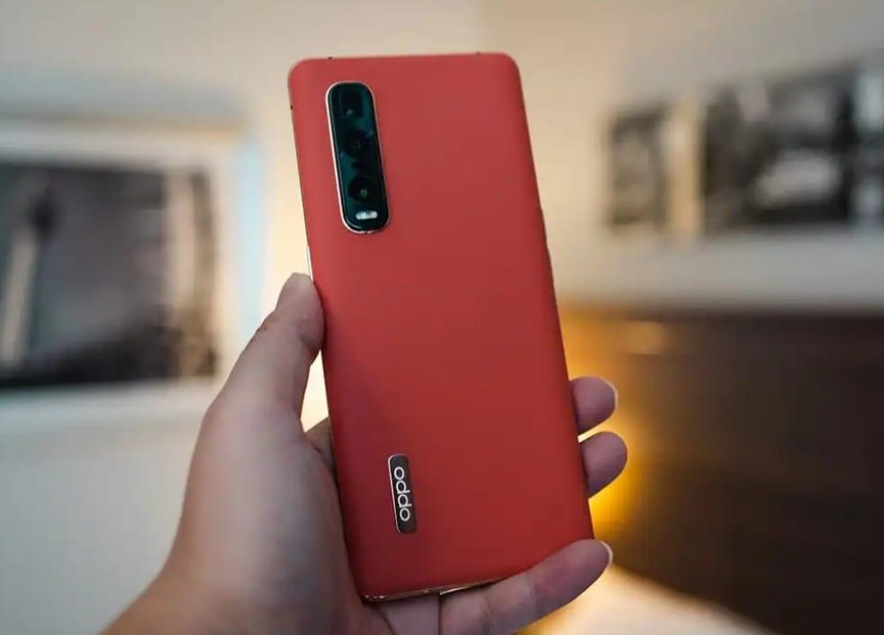 https: img.okezone.com content 2020 05 09 57 2211493 10-ponsel-android-terkuat-versi-antutu-NExC47nsjW.jpeg