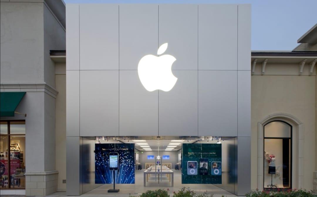 https: img.okezone.com content 2020 05 10 207 2211678 ini-alasan-apple-kembali-buka-toko-di-tengah-pandemi-virus-corona-i5twHdoyD4.jpg