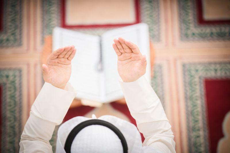 https: img.okezone.com content 2020 05 10 618 2211727 doa-agar-tak-gampang-marah-saat-puasa-ramadhan-mBtHGR1vyb.jpg