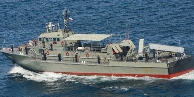 https: img.okezone.com content 2020 05 11 18 2212297 rudal-iran-menghantam-kapal-sendiri-1-orang-tewas-VeMux2FoKw.jpg