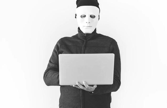 https: img.okezone.com content 2020 05 11 207 2212094 hacker-klaim-retas-1-2-juta-akun-bhinneka-xk37Eryp23.jpg