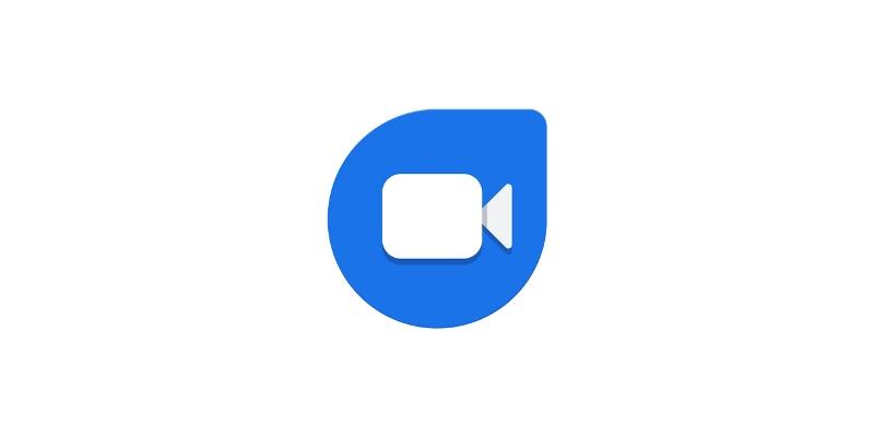 https: img.okezone.com content 2020 05 11 207 2212303 google-duo-batasi-group-calls-di-chrome-hingga-32-peserta-ccccDAS1Vo.jpg