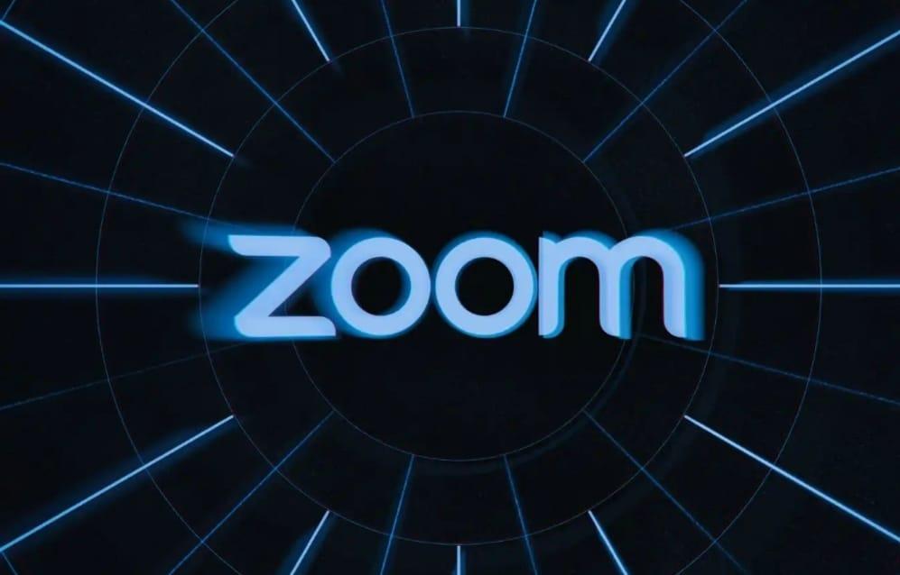 https: img.okezone.com content 2020 05 11 207 2212553 zoom-capai-131-juta-download-pada-april-2020-VjnhAoJDFO.jpg