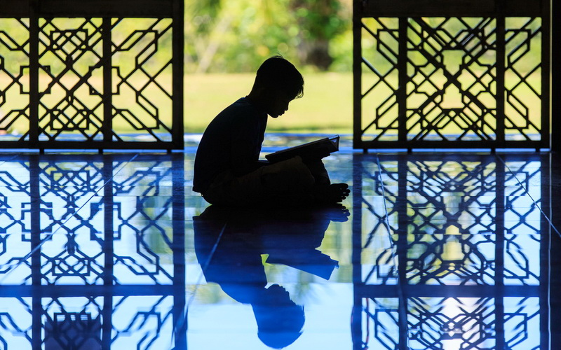 https: img.okezone.com content 2020 05 11 330 2212405 mata-pelajaran-madrasah-ramadhan-ni1ds37O04.jpg