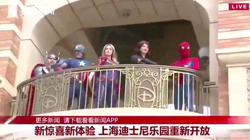 https: img.okezone.com content 2020 05 11 406 2212084 disneyland-shanghai-resmi-buka-pengunjung-disambut-superhero-marvel-CVMypULCEo.jpg