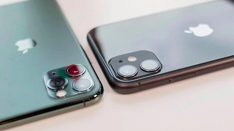 https: img.okezone.com content 2020 05 11 57 2212099 iphone-12-miliki-refresh-layar-120hz-baterai-4-400-mah-D7tem6dGs3.jpg