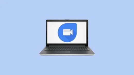 https: img.okezone.com content 2020 05 11 92 2212444 cara-menggunakan-panggilan-video-google-duo-di-website-cc5QZL2ZLA.jpg