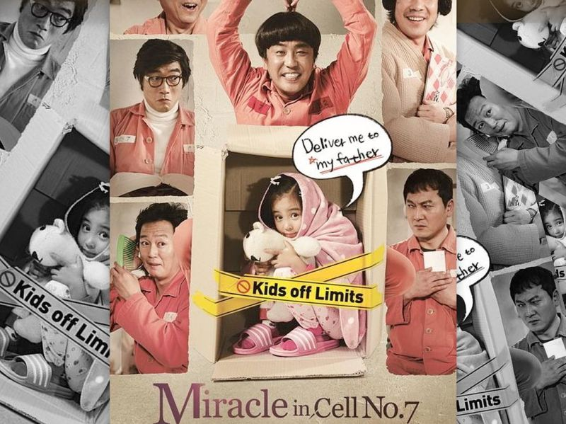 https: img.okezone.com content 2020 05 12 206 2212926 sinopsis-film-miracle-in-cell-no-7-E6SGniBWyf.jpg