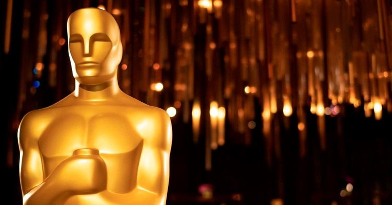 https: img.okezone.com content 2020 05 12 206 2213068 pertama-dalam-sejarah-academy-awards-mundurkan-jadwal-karena-corona-VsPOBrzMRn.jpg