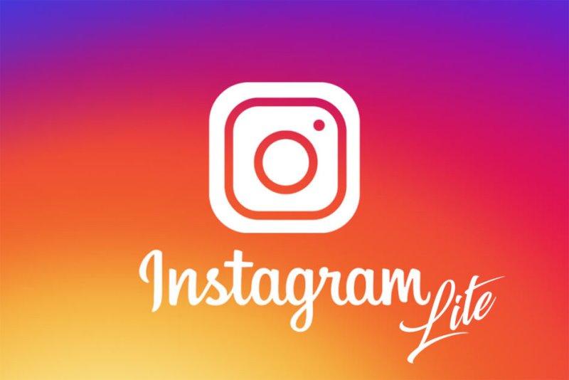 https: img.okezone.com content 2020 05 12 207 2212850 facebook-matikan-instagram-lite-aplikasi-dihapus-dari-play-store-MJ9ATBU6Hy.jpg