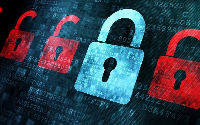 https: img.okezone.com content 2020 05 12 207 2212859 pencurian-data-ceo-tokopedia-sarankan-pengguna-ubah-password-berkala-HLk0nbbdga.jpg