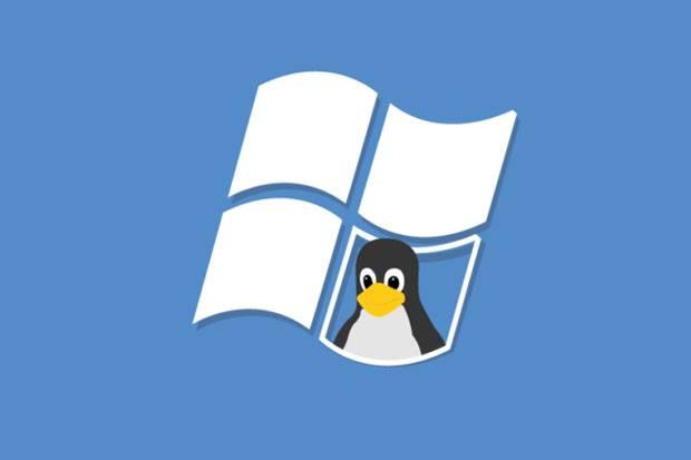https: img.okezone.com content 2020 05 12 207 2212888 pangsa-pasar-desktop-linux-naik-1-5-windows-turun-2-IV8DyvLstQ.jpg