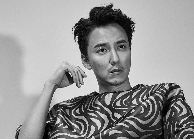 https: img.okezone.com content 2020 05 12 33 2212833 susul-lee-byung-hun-kim-nam-gil-gabung-film-declaration-of-emergency-HGm8hDu764.jpg