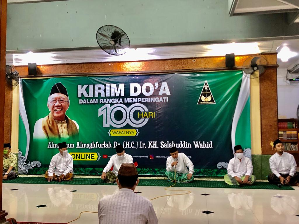 https: img.okezone.com content 2020 05 12 330 2212674 100-hari-gus-sholah-doa-dan-tahlil-bersama-digelar-secara-online-PkDmzy2pJW.jpg