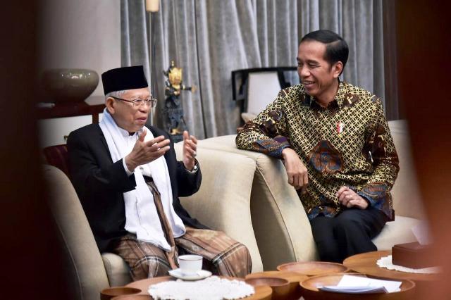 https: img.okezone.com content 2020 05 12 337 2212939 presiden-jokowi-wapres-ma-ruf-amin-bayar-zakat-online-ke-baznas-bq1ZUP7D0C.jpg