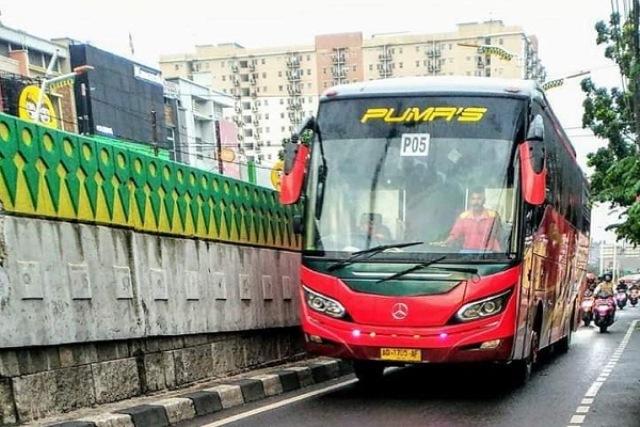 https: img.okezone.com content 2020 05 12 512 2212864 bus-asal-wonogiri-mulai-beroperasi-tapi-masih-sepi-penumpang-JHRQEBOyup.jpg