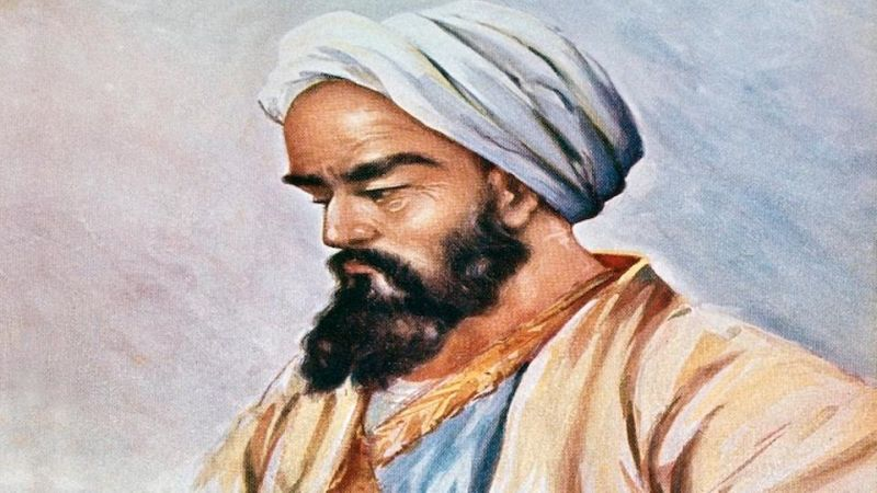 https: img.okezone.com content 2020 05 12 614 2212806 al-razi-ilmuwan-muslim-penemu-campak-dan-dokter-anestesi-pertama-di-dunia-Wb7D4ody1i.jpg