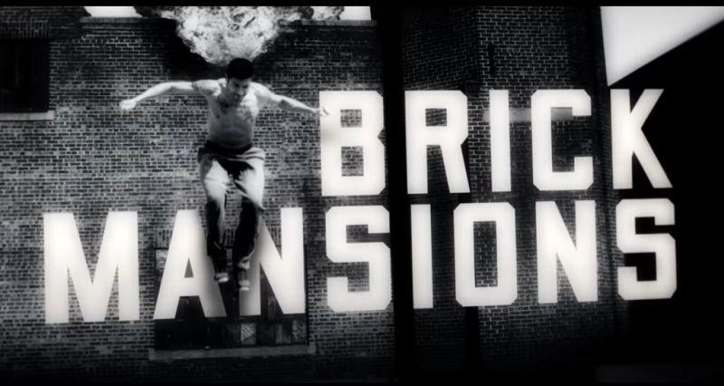 https: img.okezone.com content 2020 05 13 206 2213491 sinopsis-film-brick-mansions-paul-walker-selamatkan-kota-detroit-ad6wpwWUft.JPG