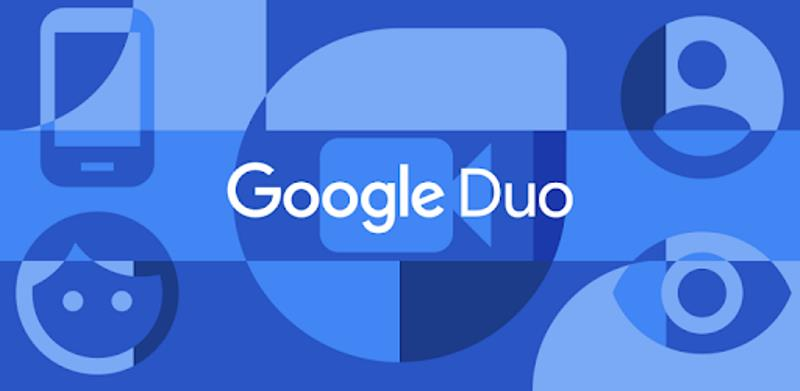 https: img.okezone.com content 2020 05 13 207 2213393 saingi-zoom-google-duo-dukung-video-grup-via-website-vC6Dq8OTf0.jpg