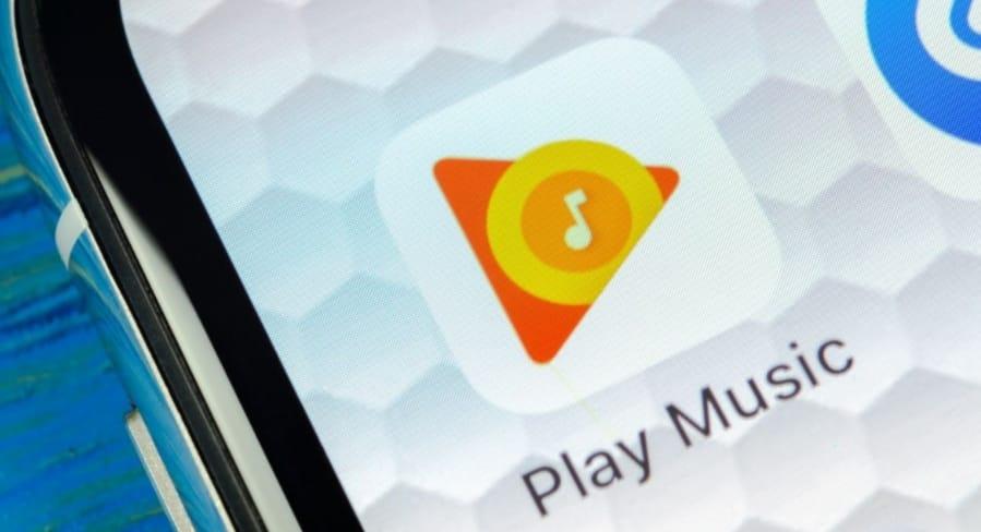 https: img.okezone.com content 2020 05 13 207 2213578 google-play-music-bakal-ditutup-akhir-tahun-ini-FW3cHX7m6K.jpeg
