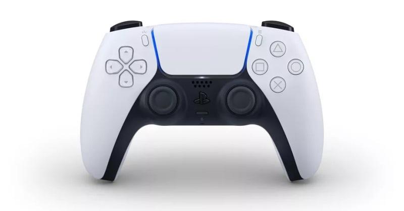 https: img.okezone.com content 2020 05 13 326 2213500 sony-pastikan-bakal-tetap-rilis-playstation-5-tahun-ini-TiKWW33Mum.jpg