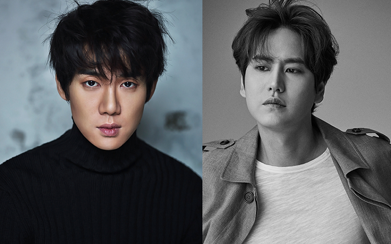 https: img.okezone.com content 2020 05 13 33 2213506 kyuhyun-dan-yoo-yeon-seok-akan-adu-akting-dalam-musikal-werther-meVIpxRjLO.png